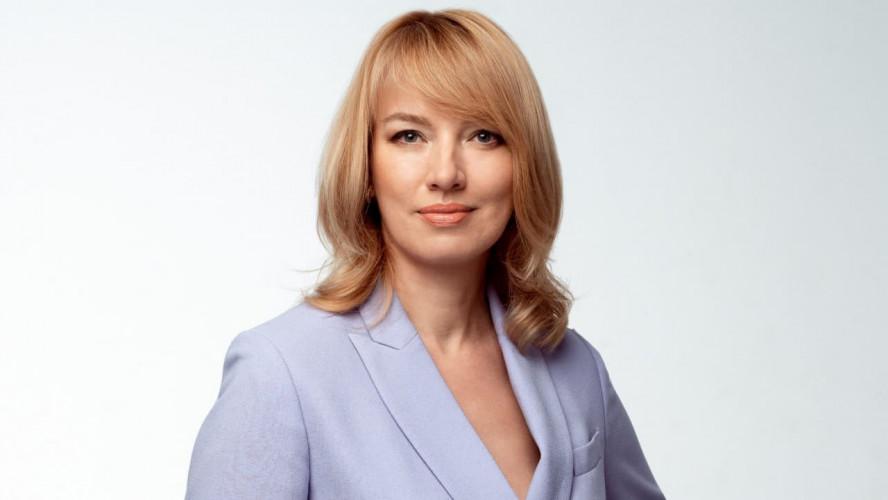 OLENA SHULIAK ABOUT SACI REFORM AND NEW ERA IN THE UKRAINIAN URBAN PLANNING