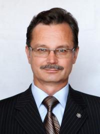 КОВАЛЬ ПЕТРО МИКОЛАЙОВИЧ